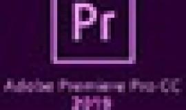 Premiere Pro CC2019