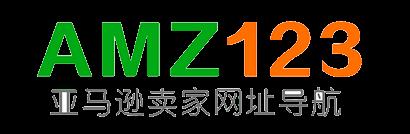 AMZ123亚马逊导航