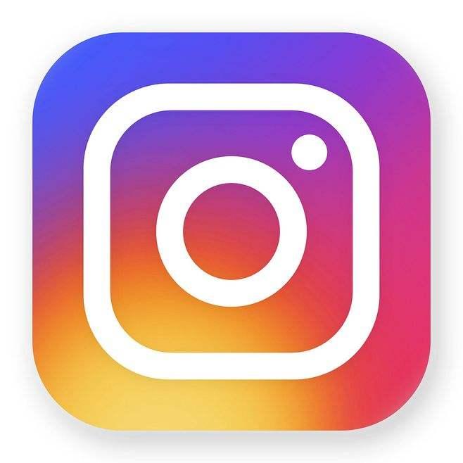 Instagram官网