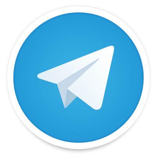 Telegram官网
